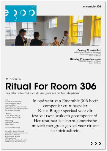 e306_flyer2-1