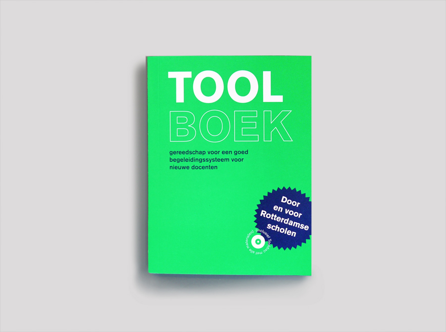 toolboek2