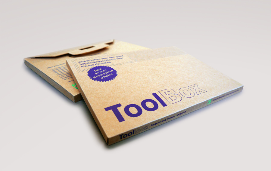 toolboek9