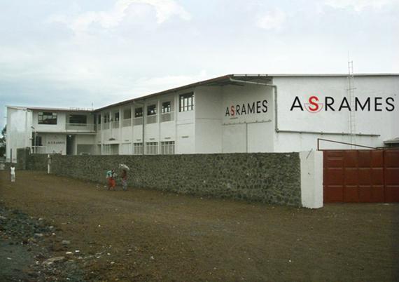 asrames_kantoor