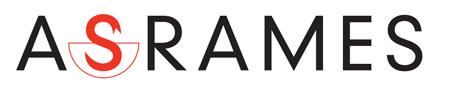 asrames_logo